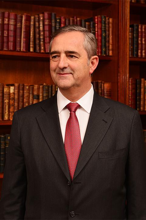 Jorge-Marin-C-Administrador-de-Empresas