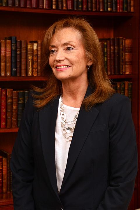 Vivianne-Blanlot-S-Economista