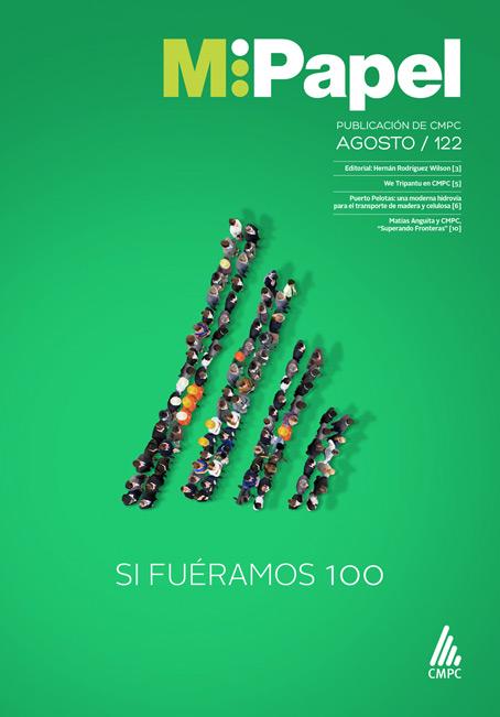 revista-120